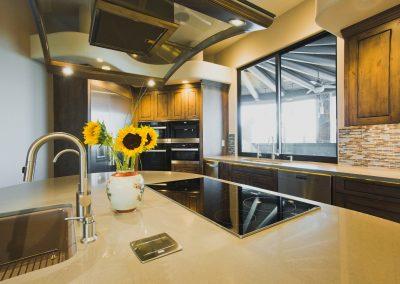 kitchen-closeup-landscape