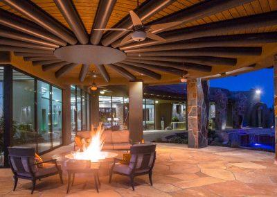 patio-firepit-landscape